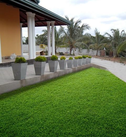 Landscaping In Sri Lanka